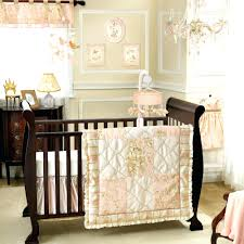 star nursery bedding sets bedding ideas appealing stars and moon baby  bedding bedroom bedroom space appealing . star nursery bedding ...