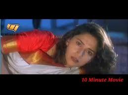 koyla hd full hindi action short