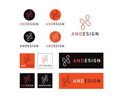 Freelance Sign Designer Industrial Designers Logo Examples Freelance Orange