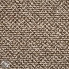 brown carpet floor. Olympia Brown Carpet Floor 1