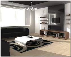 Living Room Simple Decorating Apartment Best Recomended Decorating Ideas For Apartments Simple