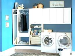 stackable washer and dryer closet ideas closet washer and dryer laundry closet dimensions washer and dryer