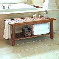 bathroom bench wooden bathroom bench contemporary wooden bath stool small bathroom bench small bathroom stool bathroom bathroom bench