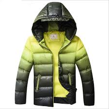 40 13 boys winter coat padded jacket outerwear for 8 17t fashion hooded thick warm children parkas overcoat high quality 2017 new