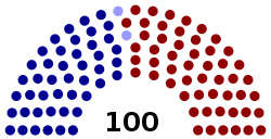 United States Senate Wikipedia