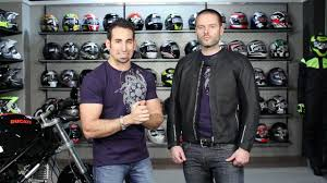 alpinestars tz 1 reload leather jacket review at revzilla com