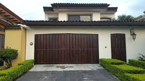 garage door repair castle rock door garage door repair 2 car garage door garage door spring garage door repair castle rock