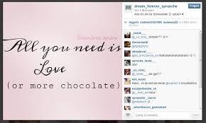 Gute Sprüche Unter Instagram Bilder Zitate Sprüche