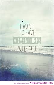 Love Adventure Quotes Delectable Love Adventure Quotes Tamilkalanjiyamin