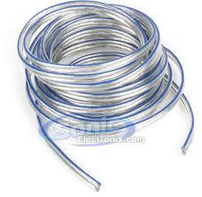rockford fosgate amplifiers wiring diagram wiring diagram and rockford fosgate pbr300x2 wiring harness