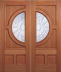 exterior oak doors uk. exterior oak doors uk y
