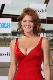 Is michelle stafford a lesbian