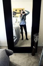 Ikea Mongstad Mirror Mongstad Mirror A Touch Of Classic Inovodecorcom