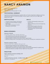 Best Resume Format 2017 100 newest resume format 100 sales clerked 62