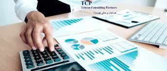 نتیجه تصویری برای accounting
