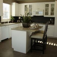 boston how to reface spaces traditional with cost of kitchen