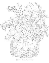 Hard Printable Coloring Pages Hard Coloring Pages Of Animals Hard