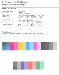 Small Picture Color Printing Test Page Coloring Pages Ideas Reviews
