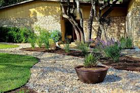 Small Picture Download Small Garden Stones Solidaria Garden