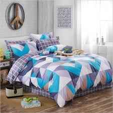 geometric sheets