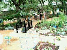 diy patio ideas pinterest. Backyard Ideas Pinterest Best Landscaping For Backyards No Grass On Front Yard Landscape Fence Design With Diy Patio T