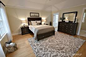 bedroom staging. NJ Home Staging, Stager, North Jersey Union Morris County Bedroom Staging N