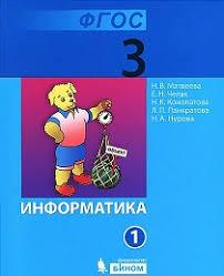 Где заказать курсовую в Канске Помощь в написании курсовых работ  Контрольные по математике на заказ в Прокопьевске