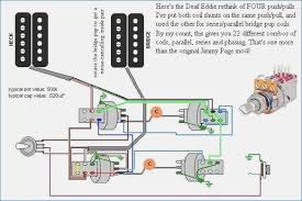 the new gibson les paul and epiphone wiring diagrams wiring les paul wiring schematic standard les paul wiring diagram schematics wiring diagrams schematics les paul standard wiring diagram suntee co