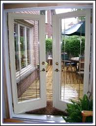 out swing french patio door french doors exterior outswing french outswing french patio doors