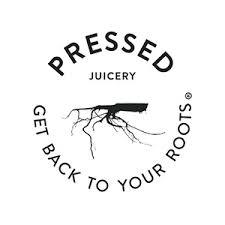 pressed juicery get back to your roots