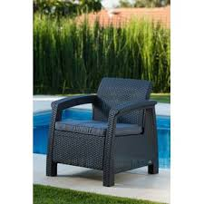 image outdoor furniture. Save Image Outdoor Furniture