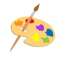 paint brush clip art. paint brush clip art download on png image with transparent background