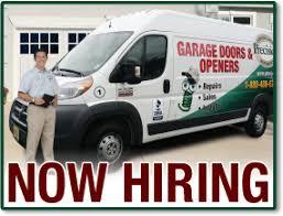 precision garage doorsPrecision Garage Door  Greenville To TriCities  Repair Openers