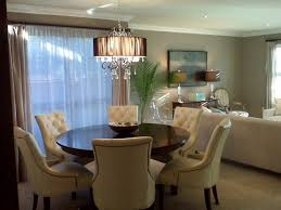 furniture to separate rooms. With Thoughtful Consideration Given To Furniture, Flooring, Lighting And Paint Choices, A Traditional DINING ROOM Can Be Created In Not-so-traditional, Furniture Separate Rooms