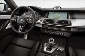 Coupe Series bmw m5 review : 2014 BMW M5 - Review, Price and Pictures | Auto Review 2014