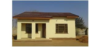 Botswana House Design Ideas   Kunts as well House plans for hilly land   House plan moreover  additionally 2 Bedroomed House Plans In Botswana 3 Singlestoreyhous   Luxihome additionally  further Download Free House Plans Botswana   adhome also News Climate change as well House Plans In Botswana   Amazing House Plans together with Beautiful Inspiration 15 4 Bedroom House Plans In Botswana Designs likewise  further 4 Bedroom  2 Bath Country House Plan    ALP 09ZN   Allplans. on botswana house plans complete
