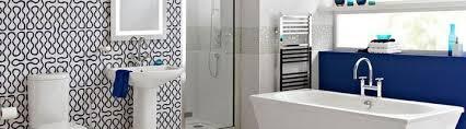9X5 Bathroom Style Awesome Design
