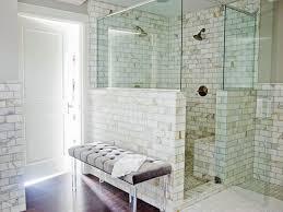 marble bathroom designs. Gorgeous Marble Bathroom. Designer Bathroom Designs