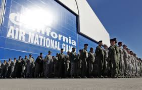 Pentagon To Pay Back Soldiers Whose Reenlistment Bonuses