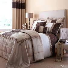 bed linen sets with matching curtains champagne bed linen collection  favourite of and bedroom curtains and .