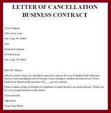 Termination Letter Description Adorable Printable Sample Contract Termination Letter Form Real Estate