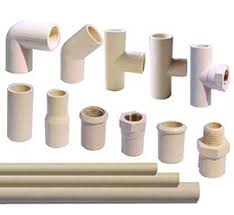 plumbing supplies pipes supply house fayetteville tn