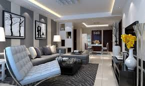 modern wall decor for living room ideas jeffsbakery basementimage of modern wall decor for living room