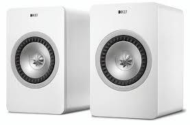 kef ci160qr. kef x300a wireless bookshelf speakers kef ci160qr