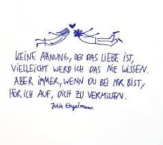 Ap Instagram Analytics Frische Julia Engelmann Zitate Liebe