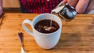 The Definitive Guide To Coffee Creamer Milk Cream And More