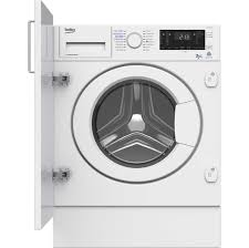 Washing Drying Machine Best Integrated Washer Dryers Top Rated Aocom