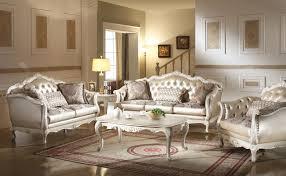 Adorable Living Room Furniture Stores Toronto Photogiraffe Me