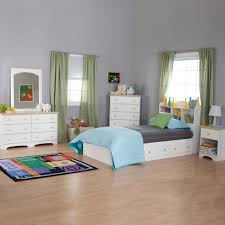 Next Mirrored Bedroom Furniture Kids Bedroom Furniture Sets White Green Drawer Bedside Wooden