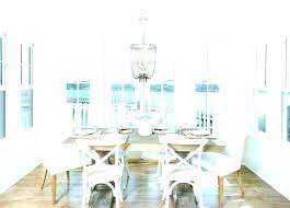 large size of beach cottage style lighting ers large size of outdoor er image chandeliers chand